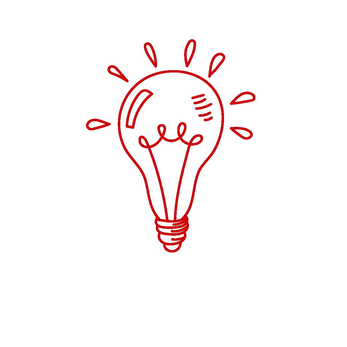 unser Leistungsspektrum über Webdesign Grafikdesign Marketing Video und Druckproduktion