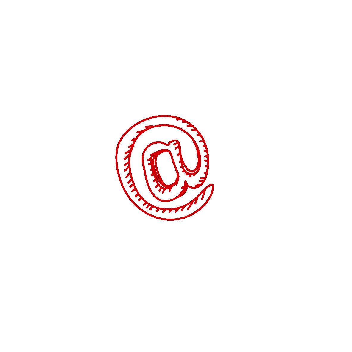 Nutzen Sie einfach unser Kontaktformular und kontaktieren Sie die Friedsam Werbeagentur