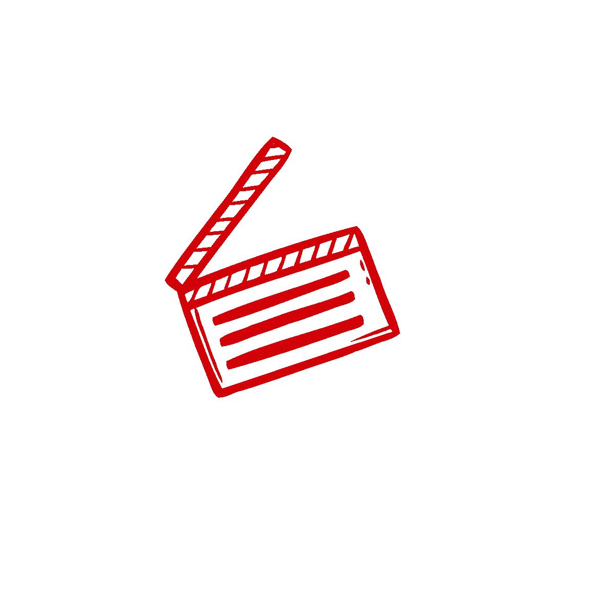 Unsere Referenzen im Bereich Kampagne und Video